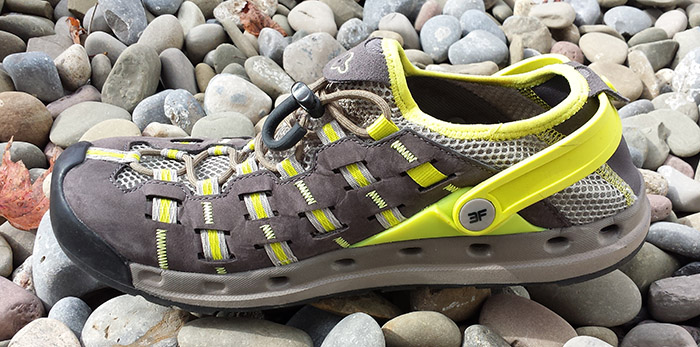salewa capsico shoes