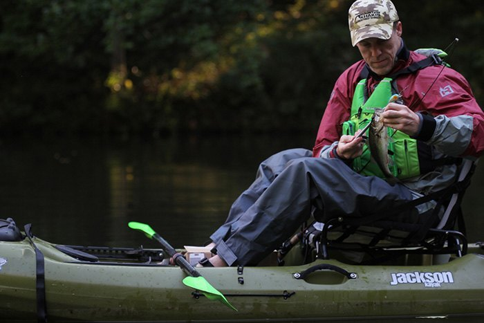 best fishing life vest