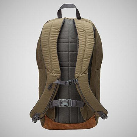 cotopaxi cusco backpack