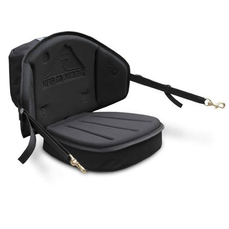 surf to summit drifter kayak seat upgrade